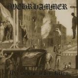 Wehrhammer - Wir ziehen... DLP