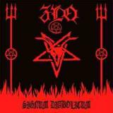 Zlo - Signum Diabolicum