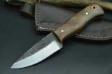 Mittelalter_Larp_Wikinger Messer 185