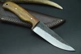 knife 186
