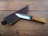 Mittelalter_Larp_Wikinger Messer_160