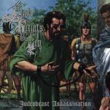 Assassination - Grand B. Key, CD